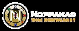 Noppakao